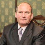 Сегодня празднует свой день рождения Председатель Верховного суда Республики Татарстан Гилазов Ильгиз Идрисович