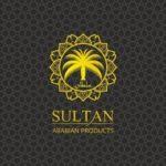 АНО «ЦРА» выражает огромную благодарность сети магазинов SULTAN @sultanshop.ru и лично Яббарову Дамиру Рифхатовичу за поддержку нашей организации.