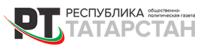 РТ-лого