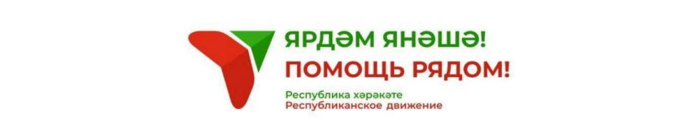 WhatsApp Image 2020-05-05 at 15.43.39