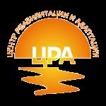 лого-ЦРА-для-сайта