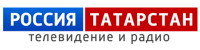 россия-татарстан